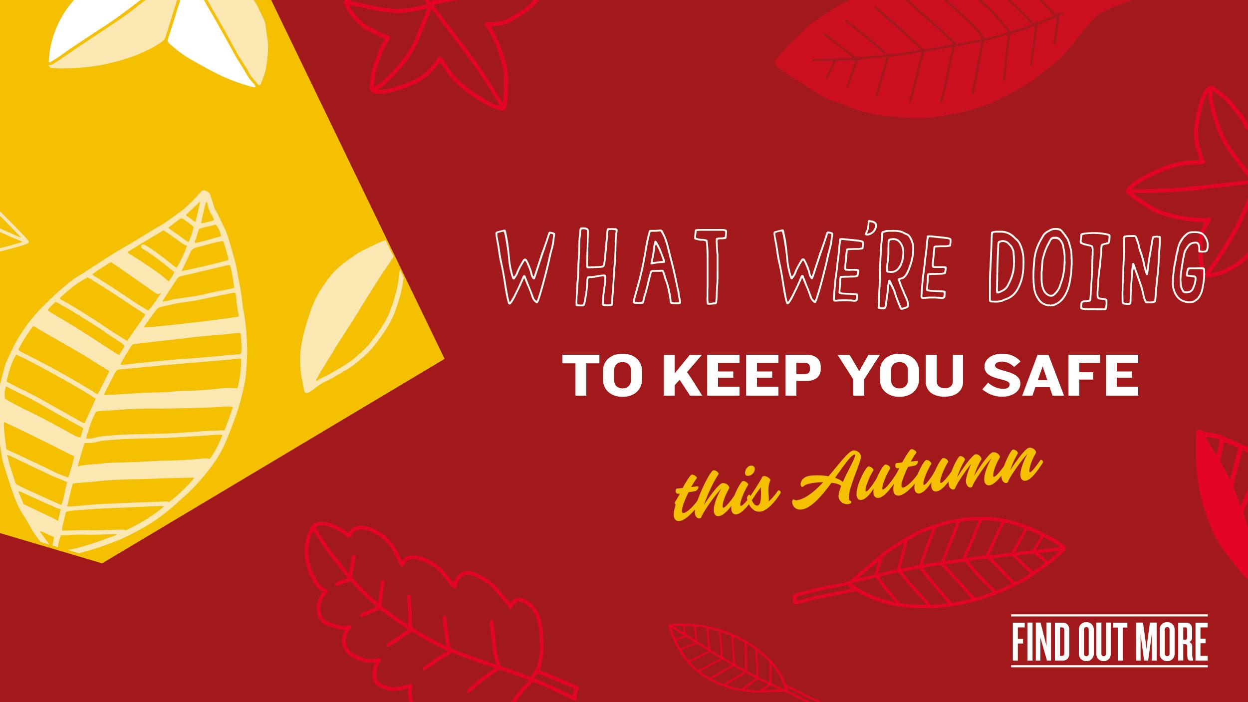 Bexleyheath_Web_Slide_Autumn