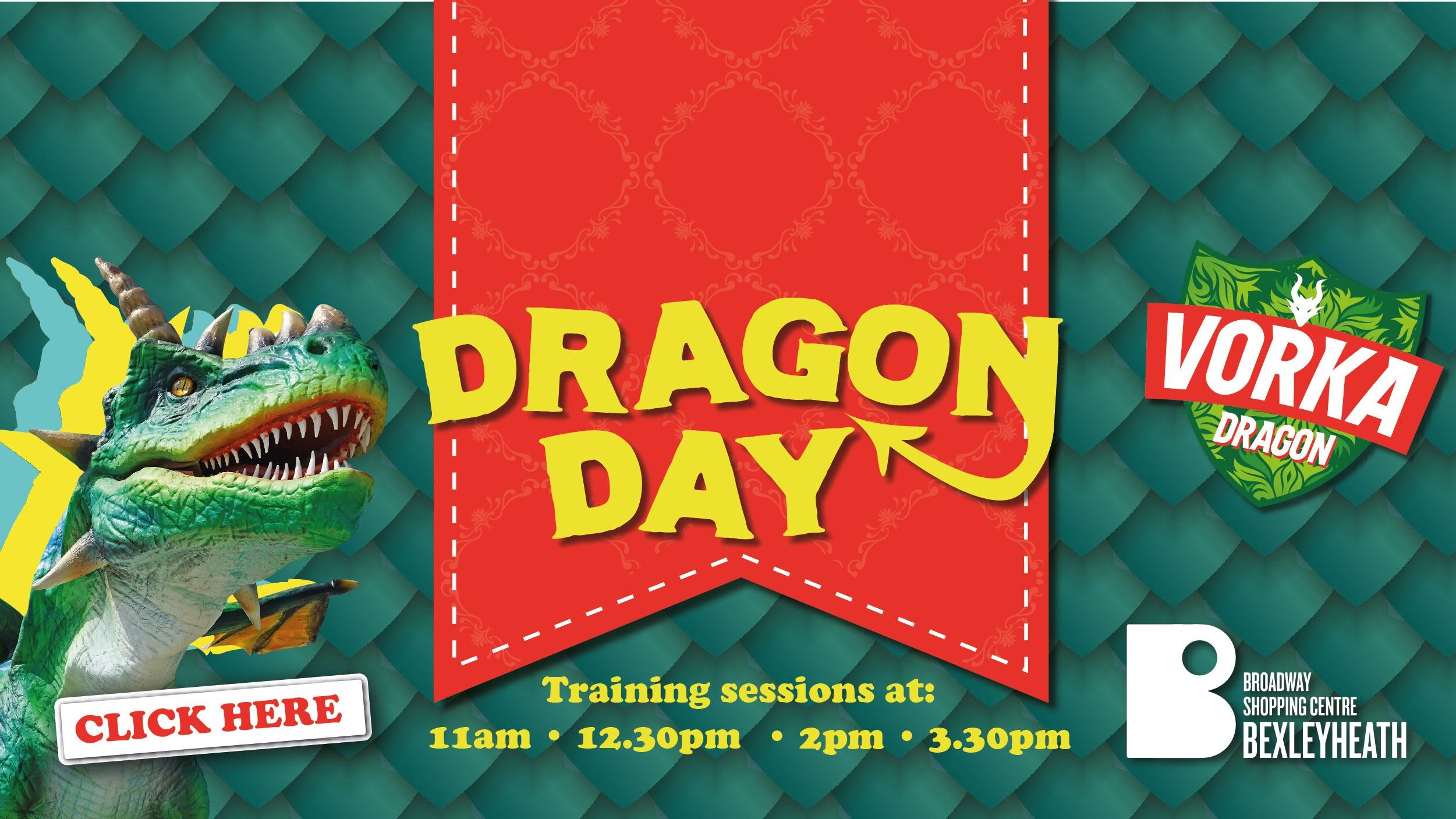 Web_Slide_Dragon Day