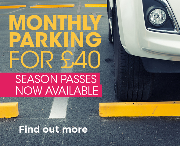 Seasonparking_web_slider