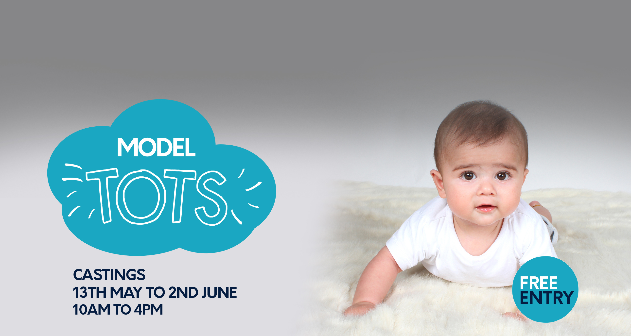 Bexleyheath_Model_Tots_2019_Web_Slide