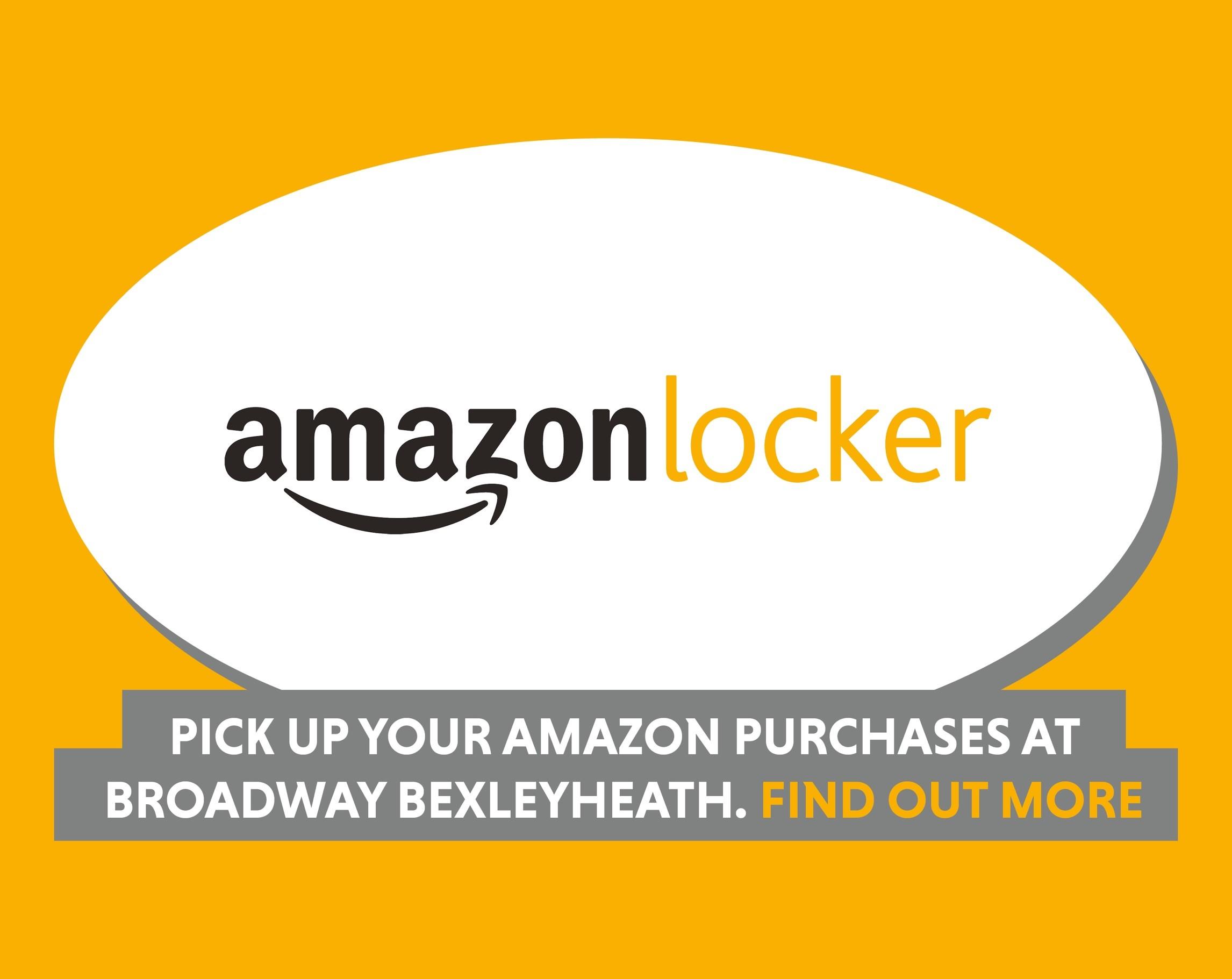 Amazon-locker -slider